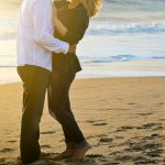 How to Keep Romance Alive When Life Gets Crazy