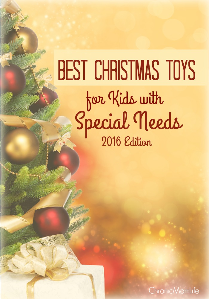 toys for kids with special needs