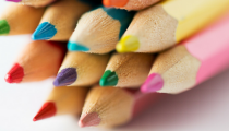 How to Get Started With Adult Coloring Books