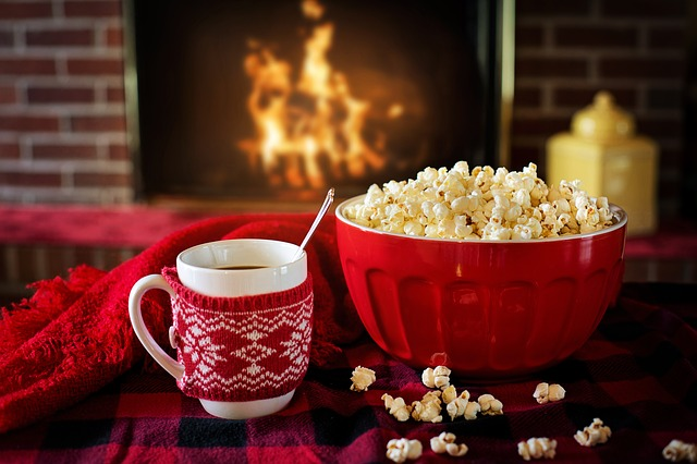 Survival Tips to Reduce Holiday Stress