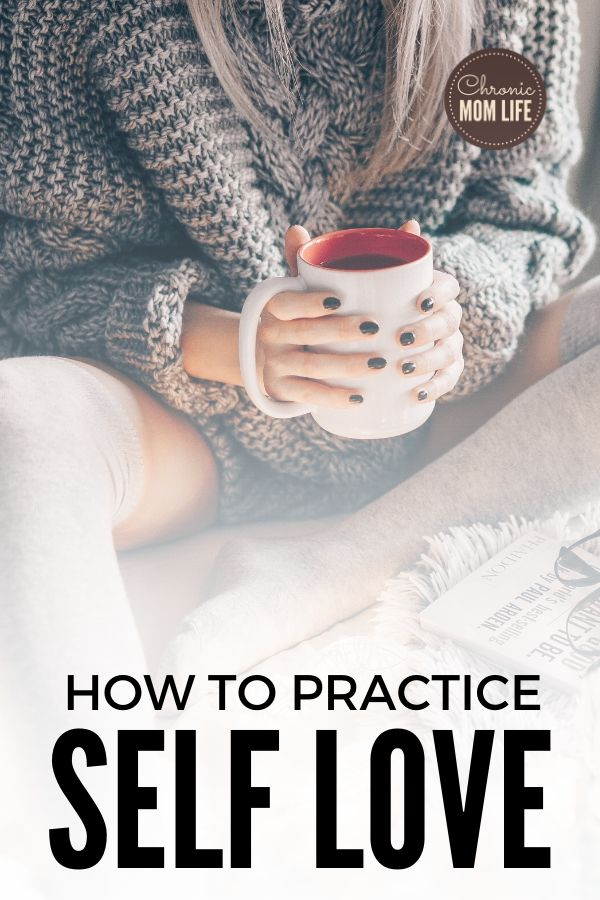 HOW TO PRACTICE SELF LOVE-6