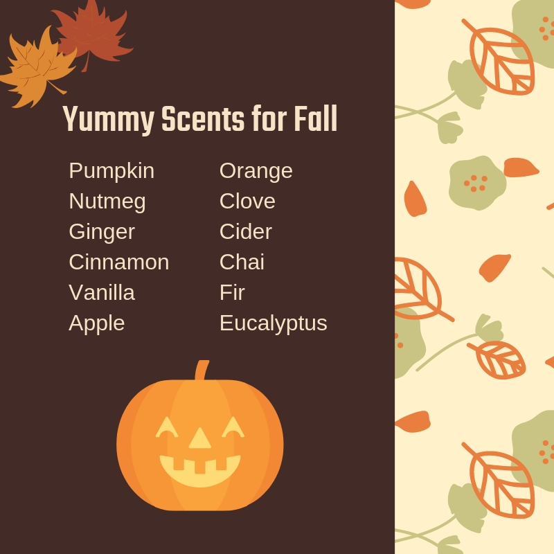 How to Higgle in the fall