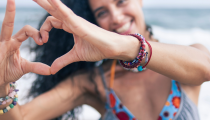 5 Ways to Improve Your Mood Naturally