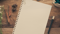99 Journal Prompts for Self Discovery