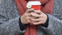 7 Self Care Ideas for Fall to Keep Your Spirits Up