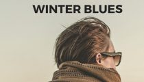 Self Care Tips to Beat the Winter Blues