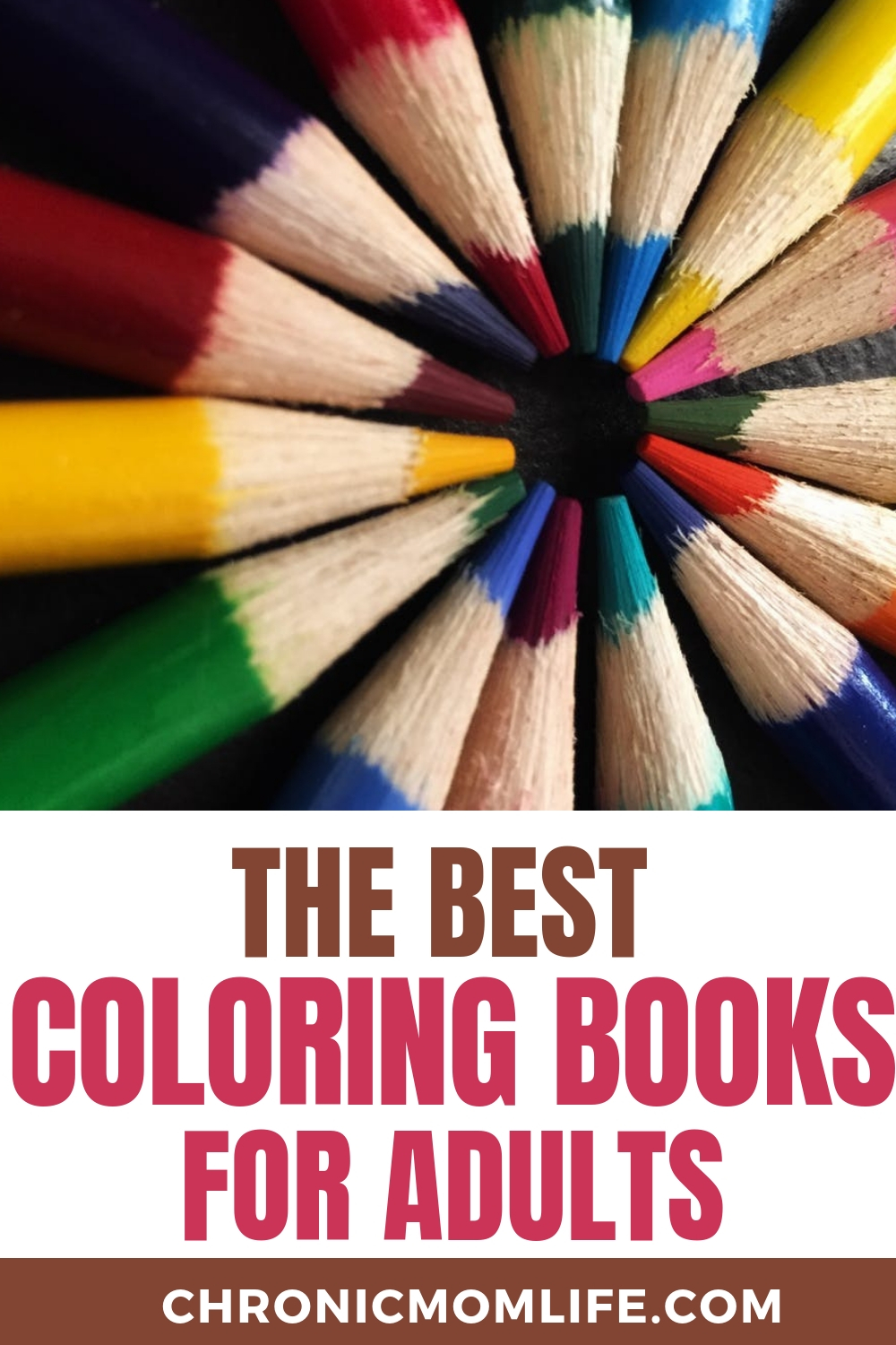 The best coloring books for adults #Journal #coloring #bulletjournal