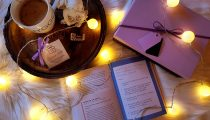 How to Have a Merry Hygge Christmas